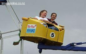 caroline-bay-carnival-day-9-0058