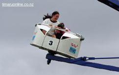 caroline-bay-carnival-day-9-0060