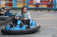 caroline-bay-carnival-day-9-0061