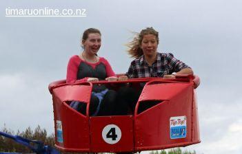 caroline-bay-carnival-day-9-0083