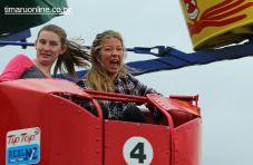 caroline-bay-carnival-day-9-0085