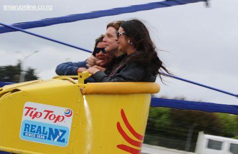 caroline-bay-carnival-day-9-0086
