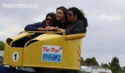 caroline-bay-carnival-day-9-0091
