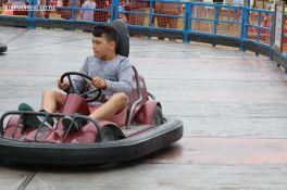 caroline-bay-carnival-day-9-0094