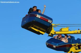 caroline-bay-carnival-new-years-day-0005
