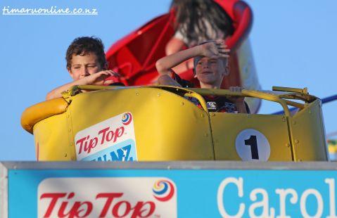 caroline-bay-carnival-new-years-day-0008