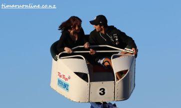 caroline-bay-carnival-new-years-day-0015