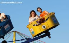 caroline-bay-carnival-new-years-day-0017