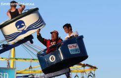 caroline-bay-carnival-new-years-day-0018