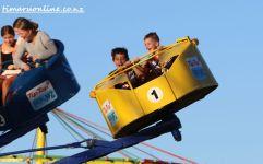 caroline-bay-carnival-new-years-day-0019