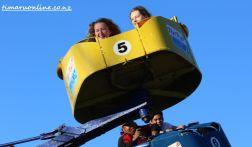 caroline-bay-carnival-new-years-day-0028