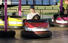 caroline-bay-carnival-new-years-day-0035