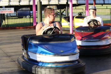 caroline-bay-carnival-new-years-day-0036
