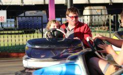 caroline-bay-carnival-new-years-day-0037