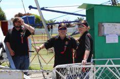 cba-volunteers-0035