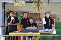 cba-volunteers-0041