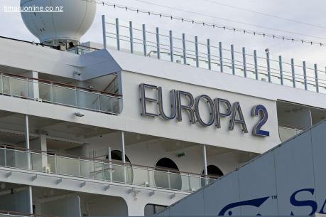 europa-2-0008