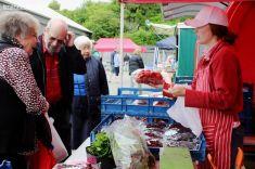 farmers-market-0003