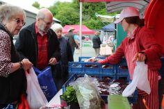farmers-market-0004