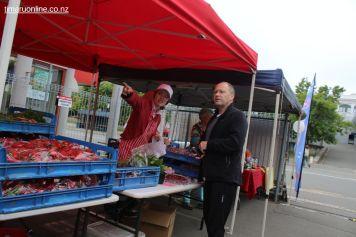 farmers-market-0011