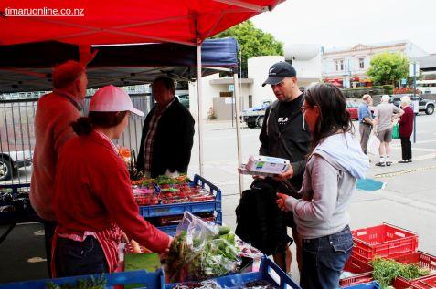 farmers-market-0012