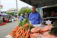 farmers-market-0017