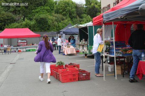 farmers-market-0020