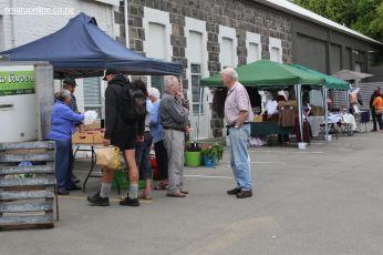 farmers-market-0021