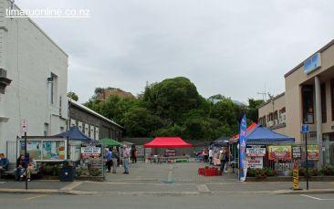 farmers-market-0022