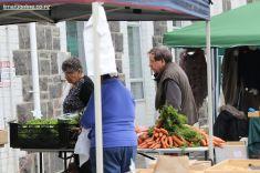 farmers-market-0025