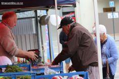 farmers-market-0027