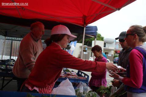 farmers-market-0031