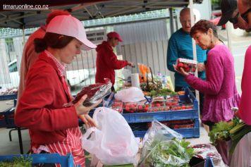 farmers-market-0032