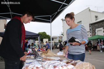 farmers-market-0033