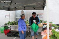 farmers-market-0035