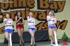 impact-dance-and-stage-school-0033