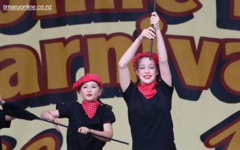 impact-dance-and-stage-school-0036