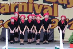 impact-dance-and-stage-school-0044