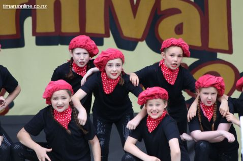 impact-dance-and-stage-school-0046