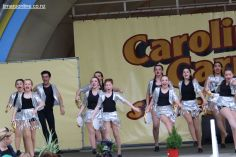 impact-dance-and-stage-school-0055