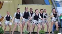 impact-dance-and-stage-school-0059