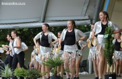 impact-dance-and-stage-school-0060