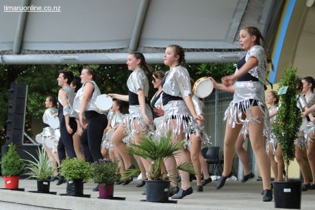 impact-dance-and-stage-school-0061