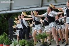 impact-dance-and-stage-school-0064