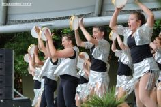 impact-dance-and-stage-school-0065