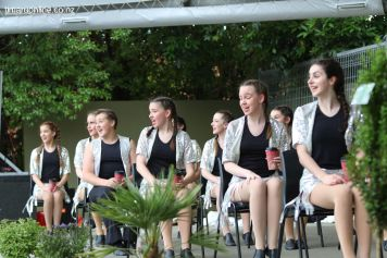 impact-dance-and-stage-school-0069