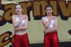 impact-dance-and-stage-school-0079