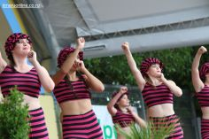 impact-dance-and-stage-school-0084