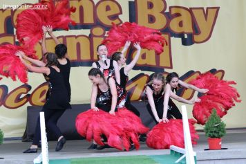 impact-dance-and-stage-school-0095