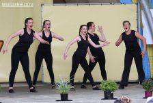 impact-dance-and-stage-school-0139